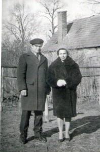 wulkiewicz